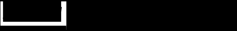 Saraus